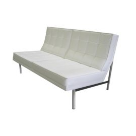 S20027-00_split_rail_loveseat_white