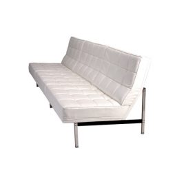S20028-00_split_rail_sofa_white