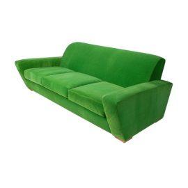 S20030-00_vanguard_sofa