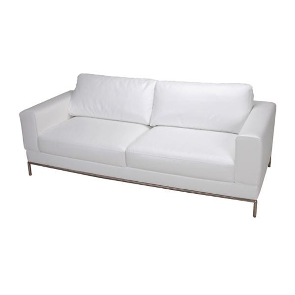 Bauhaus Sofa ...