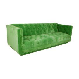 S20071-00_chesire_sofa