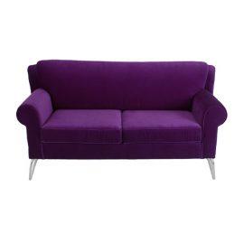 S20075-00_fairmont_sofa