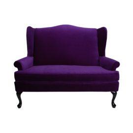 S20092-00_wingback_loveseat_purple