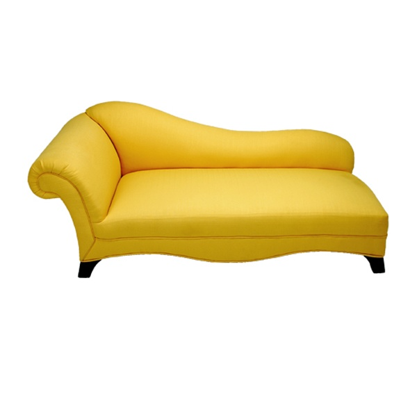 Tremendous Rochelle Fainting Couch Left Formdecor Unemploymentrelief Wooden Chair Designs For Living Room Unemploymentrelieforg