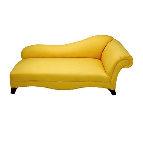Incredible Rochelle Fainting Couch Right Formdecor Unemploymentrelief Wooden Chair Designs For Living Room Unemploymentrelieforg