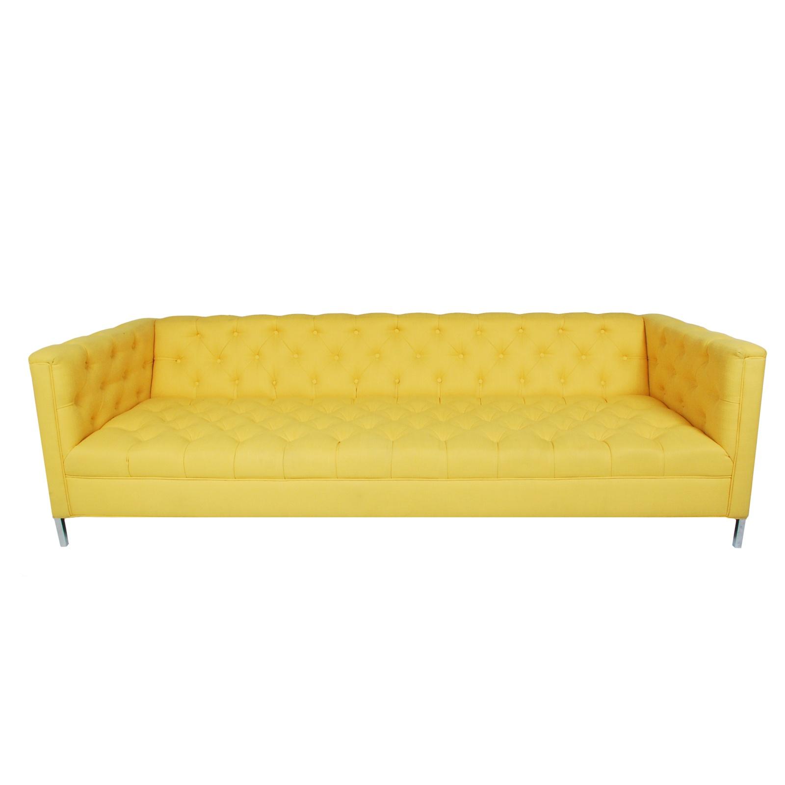 Melrose Sofa Rental Event Furniture Rental Formdecor