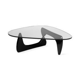 Noguchi Coffee Table Rentals Event Furniture Rental Delivery