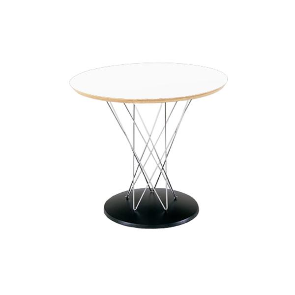 Isamu Noguchi End Tables For Rent Formdecor