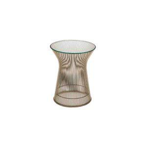 T30022-00_warren_platner_wire_side_table