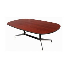 T30050-00_eames_aluminum_group_conference_table