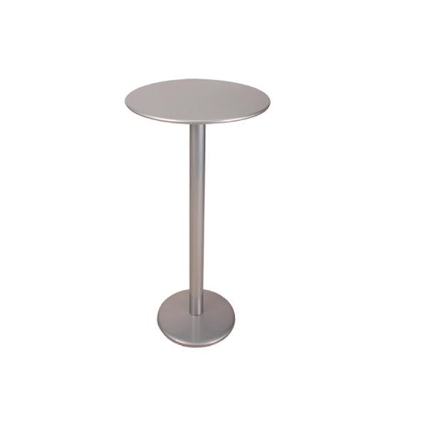 Bar Table Als Event Furniture Al Delivery