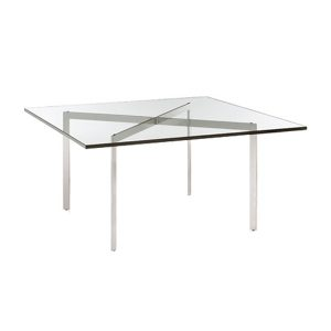 T30072-00_barcelona_coffee_table