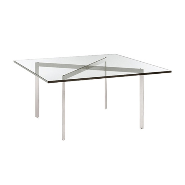Barcelona Coffee Tables For Rent Formdecor
