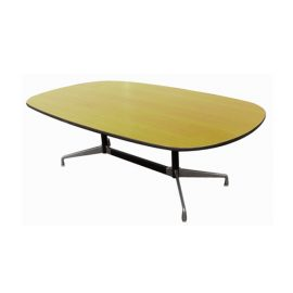 T30073-03_eames_aluminum_group_conference_table_oak_95_inch_48_inch_depth