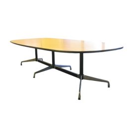 T30073-05_eames_aluminum_group_conference_table_maple_120_inch_54_inch_depth