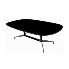 T30078-00_eames_aluminum_group_conference_table_black_72_inch_42_inch_depth