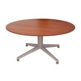 T30079-00_danish_coffee_table
