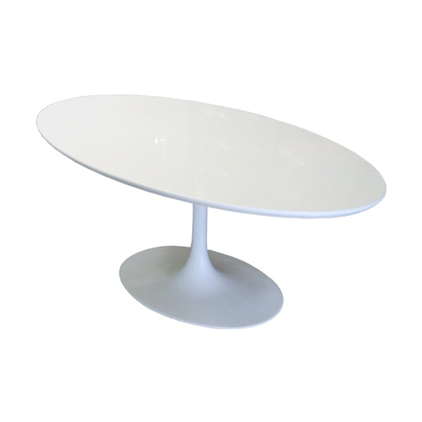 Event Table Rentals Eero Saarinen Dining Tables FormDecor : T30150 00saarinentulipdiningtableoval from formdecor.com size 600 x 600 jpeg 17kB
