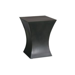 T30172-00_flare_side_table