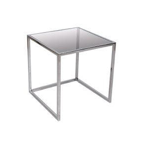 T30180-00_paso_side_table_tall_clear