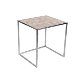 T30180-05_paso_side_table_tall_beach_grass