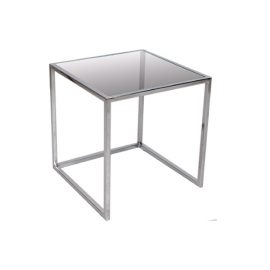T30182-00_paso_side_table_small_clear