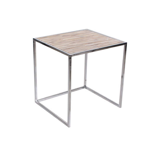 Paso Side Table Small Beach Gr