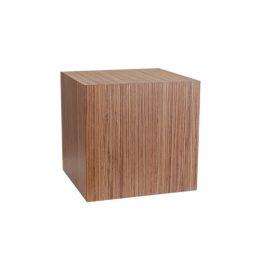 T30186-00_block_side_table_zebra_wood