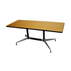 T30190-00_eames_aluminum_group_conference_table