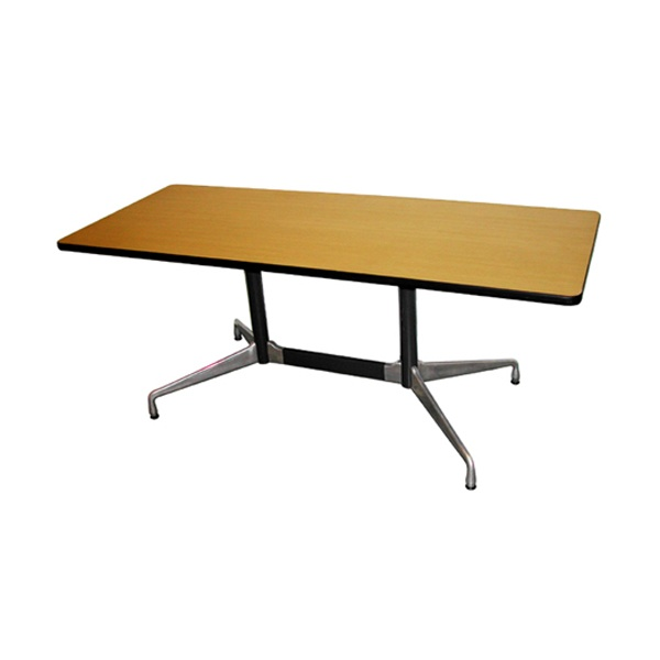 Conference Tables For Rent Charles Eames Delivery