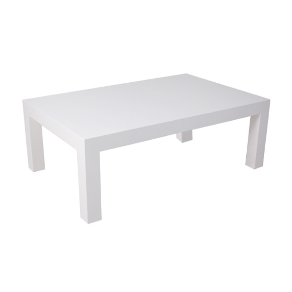 Pleasing Coffee Tables For Rent Furniture Rentals Delivery Download Free Architecture Designs Lukepmadebymaigaardcom