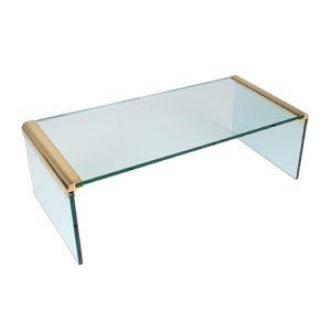 T30221-00_columbo_coffee_table_brass