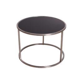 T30223-00_rondo_table_black
