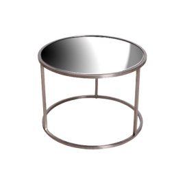 T30223-01_rondo_table_mirror