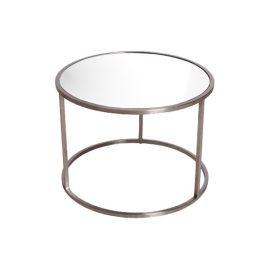 T30223-02_rondo_table_white