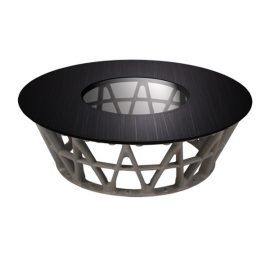 T30265-00_lunar_coffee_table
