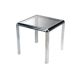 T30287-00_metropolitan_side_table