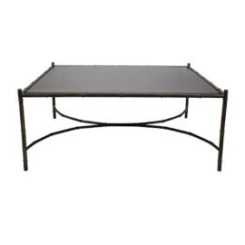 T30288-00_chippendale_coffee_table