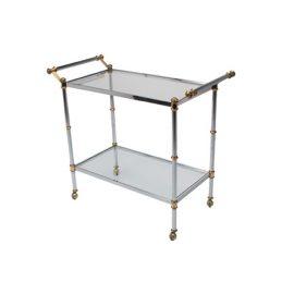 T30319-00_drake_tea_cart