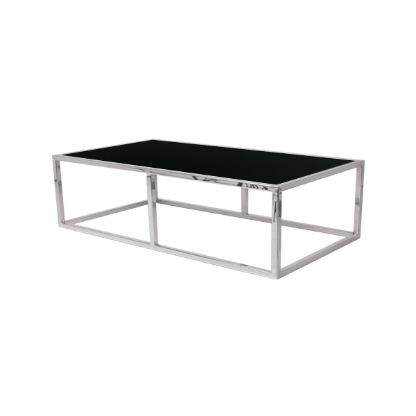 Coffee table rentals furniture rental formdecor for Cocktail tables for rent quezon city