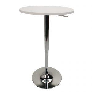 T30340-00_Lumis_Bistro_Table_ALTVIEW