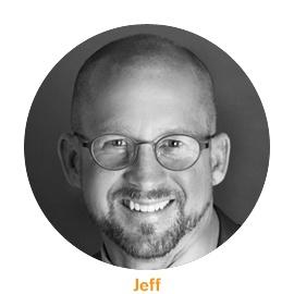 Jeff Sigler