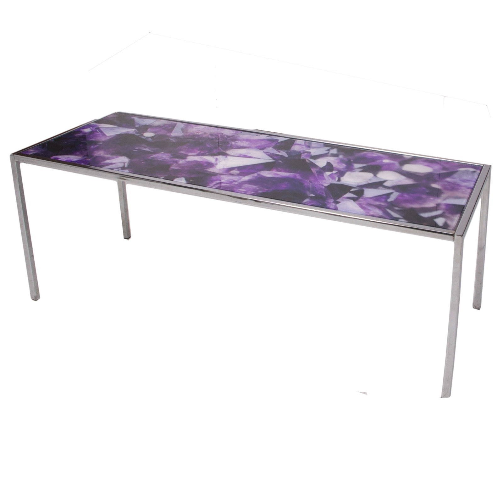 Coffee Table Rentals Florence Knoll Furniture Rental