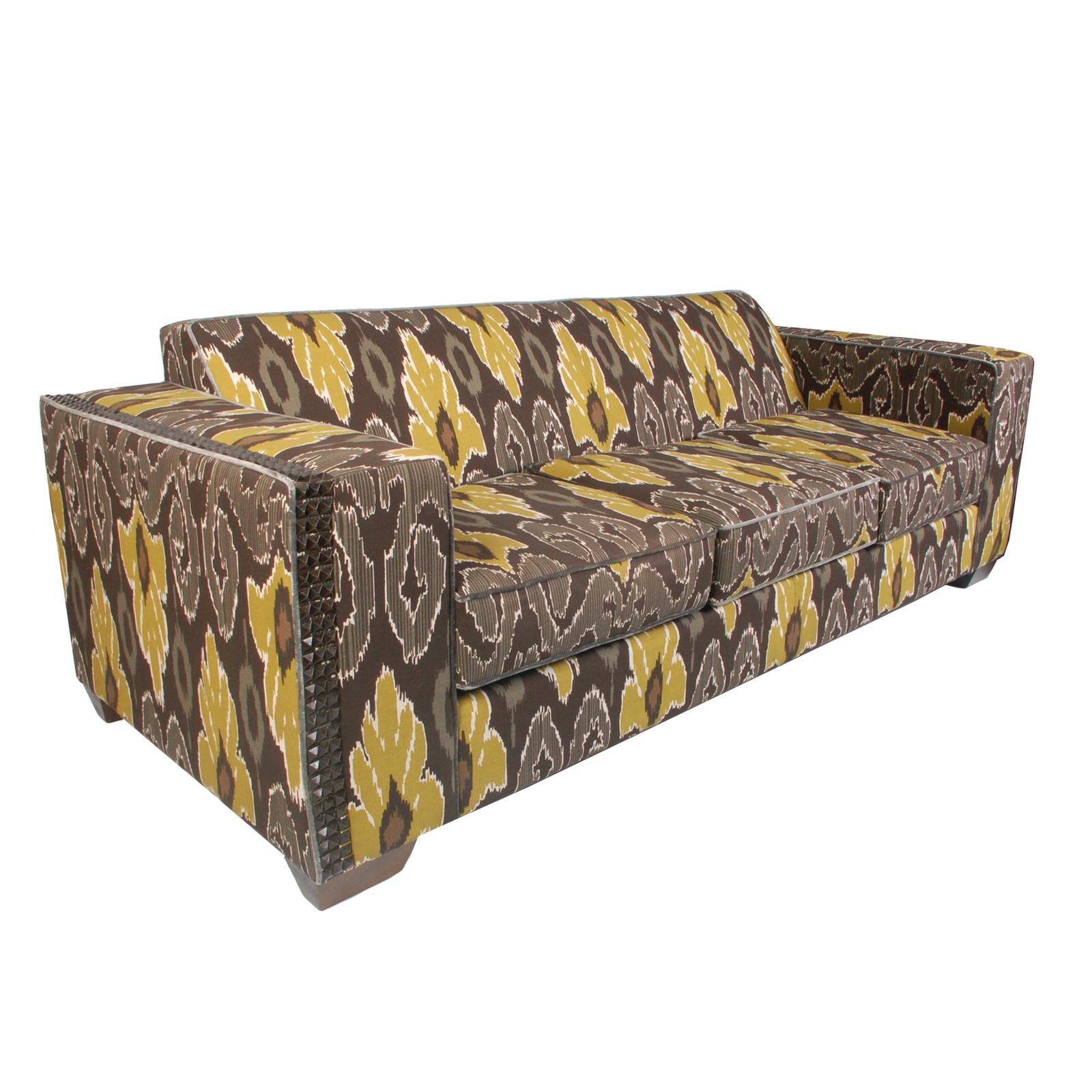Exposition Sofa