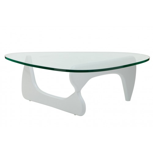 Noguchi Coffee Table Rentals Event Furniture Rental Delivery Formdecor