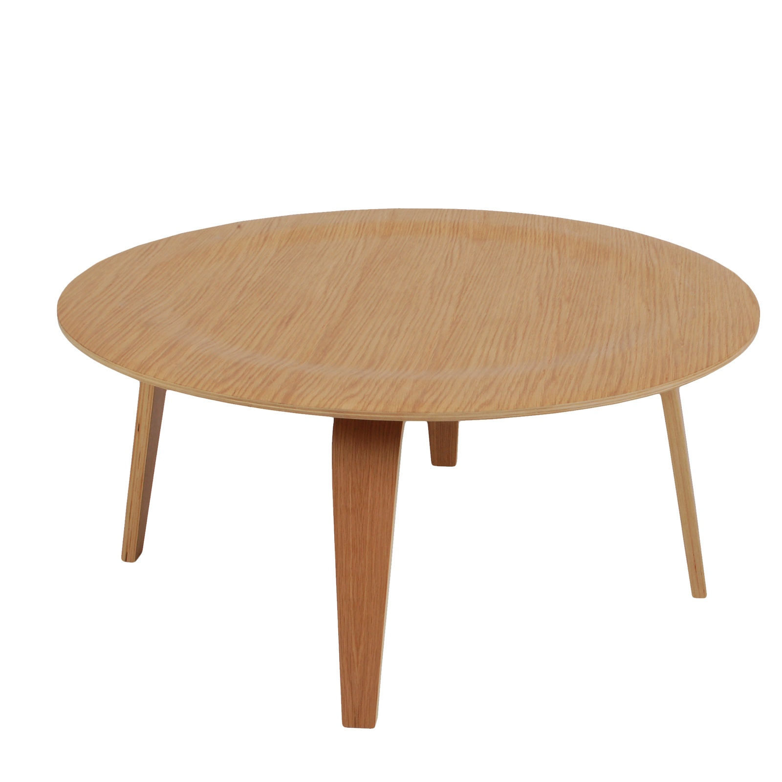 Eames Molded Plywood Table For Rent Furniture Rentals Formdecor