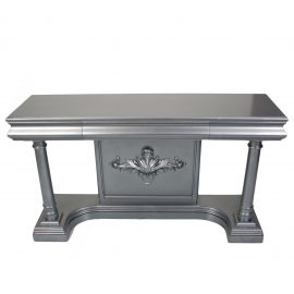 Ariane Entry Table