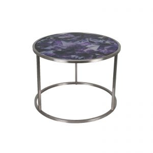 Rondo-Table-Amethyst