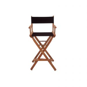 C10421-00-Director-Chair-Tall-black-1