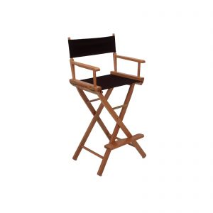 C10421-00-Director-Chair-Tall-black